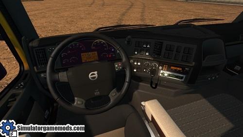 volvo_fh13_truck_2