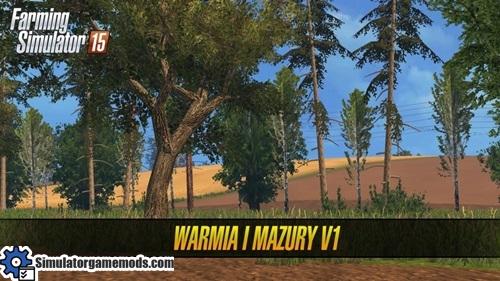 warmia_and_mazury_map