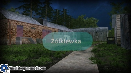 zolkiewka-map
