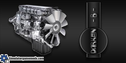 5000_engine_mod
