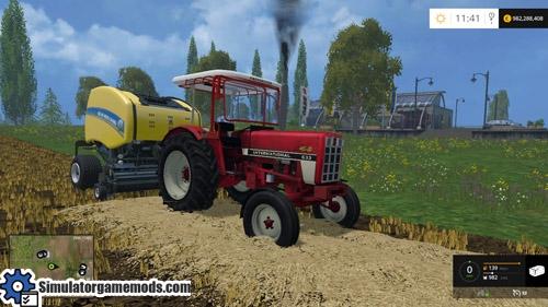 IHC_633_tractor_01
