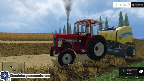 IHC_633_tractor_03