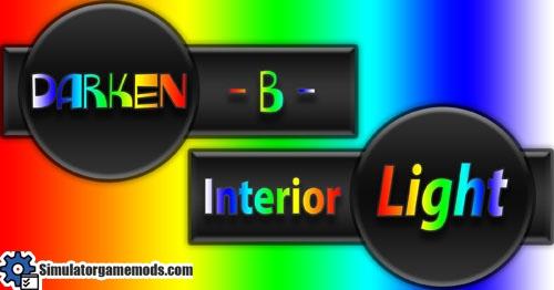 Interior_lights