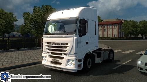 Iveco_stralis_truck_01