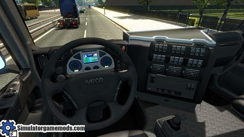 Iveco_stralis_truck_02