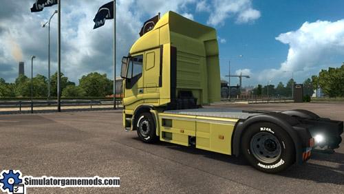 all_trucks_michelin_goodyear_tires
