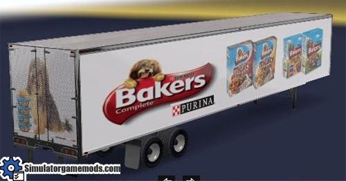 animal_feed_transport_trailer