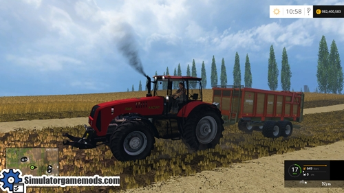belarus_3522_tractor_01