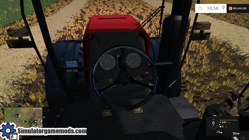 belarus_3522_tractor_02