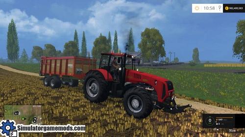 belarus_3522_tractor_03
