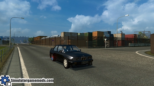 Cars 187 Simulator Games Mods Download