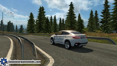 bmw_x6_car_03