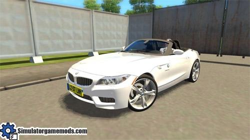 bmw_z4_car_01