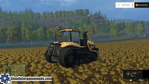 cat_challenger_mt_pallet_tractor_02