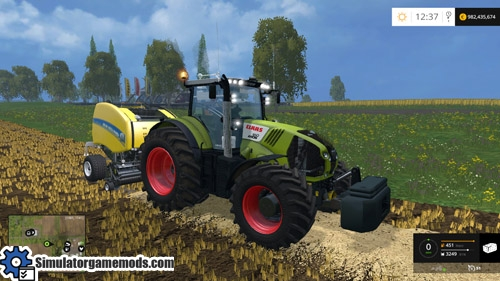 claas_axion_850_tractor_04