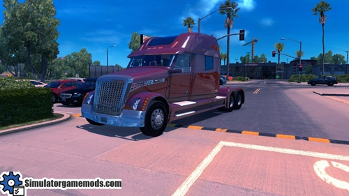 concept_truck_01