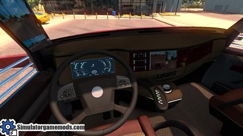 concept_truck_02
