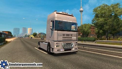 daf_xf_95_truck_01