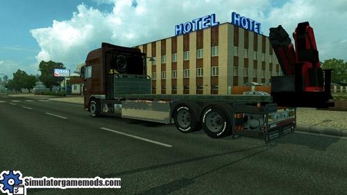 daf_xf_flatbed_truck_03