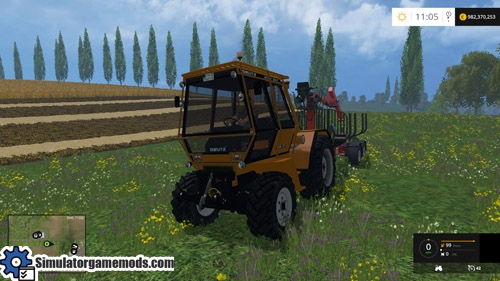 deutz_Intrac_forestry_02