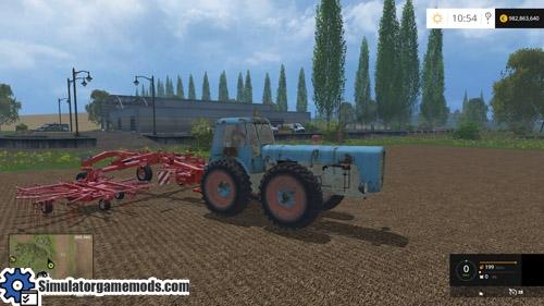 dutra_tractor_03