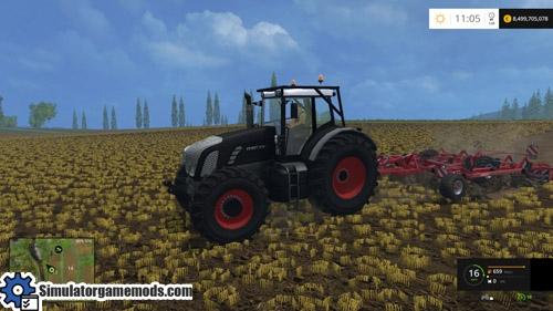 fendt_vario_936_forestry_tractor_01