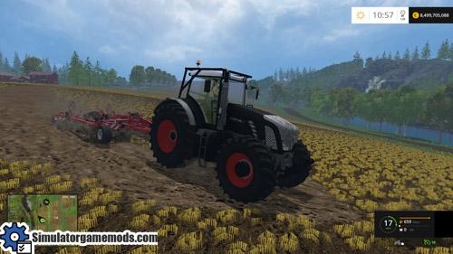 fendt_vario_936_forestry_tractor_03