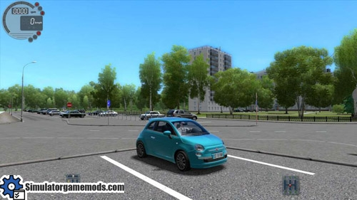 fiat_500_car