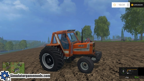 fiat_980_2wd_tractor_01