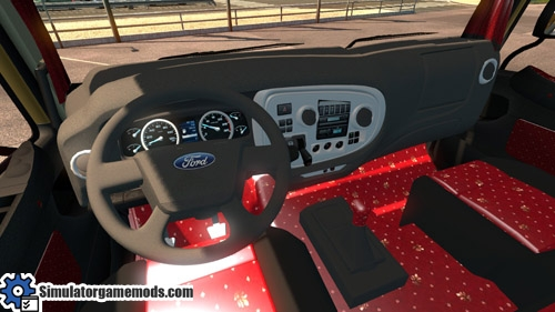 ford_cargo_2