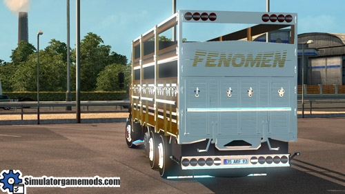 ford_cargo_3