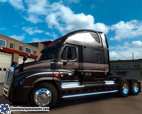 freightliner_cascadia_marten_skin