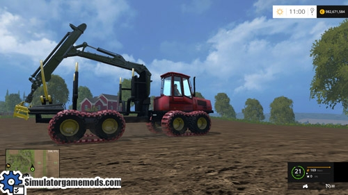 fs1485-combi-forwarder-forestry-02