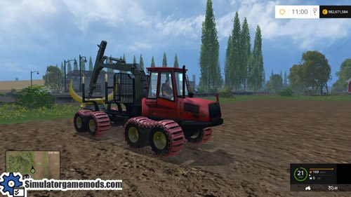 fs1485-combi-forwarder-forestry-03