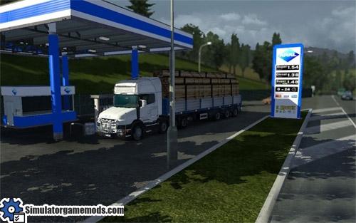 fuel_free_mod