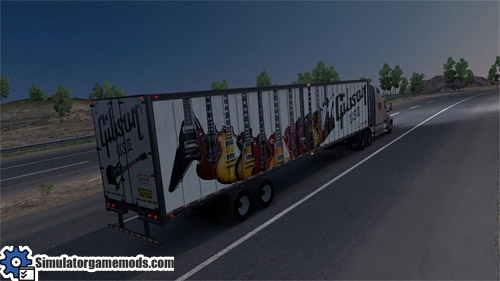 gibson_guitars_trailer