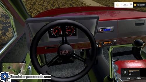 gmc_truck_02