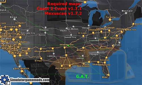 government_access_Tunnels_off_road_map