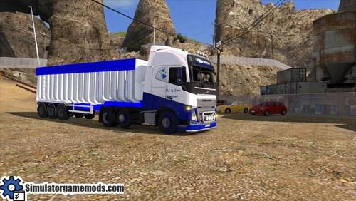 grain_tipper_trailer