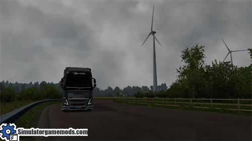 grey_skies_weather_mod