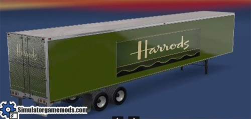 harrods_trailer