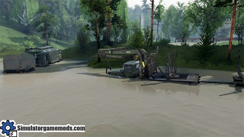 hill_delivery_map