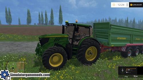 john_deere_6210r_american_tractor_03