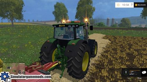 john_deere_6210r_tractor_02