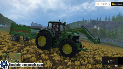 john_deere_7530_tractor-01