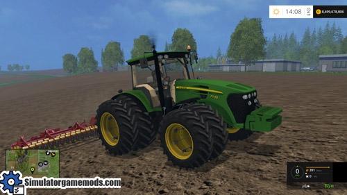 john_deere_7730_american_tractor_04