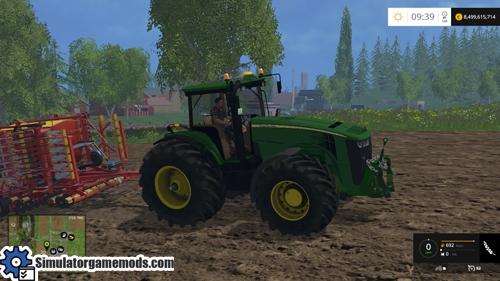 john_deere_8370r_tractor_03