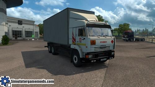 kamaz-54-64-65-truck-01