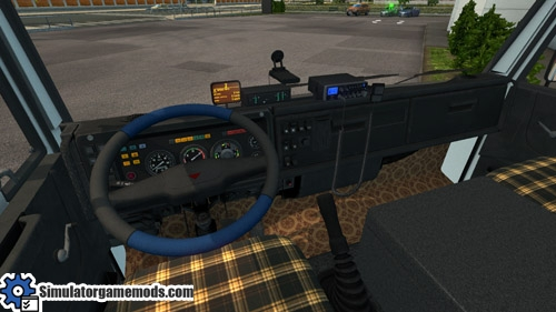 kamaz-54-64-65-truck-02