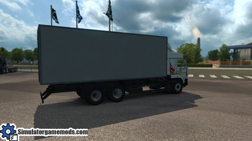 kamaz-54-64-65-truck-03